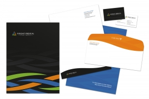 Collateral for Insight Medical Partners