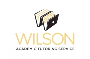 Wilson Academic Tutoring Logo