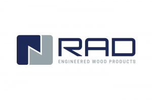 Logo and Collateral for RAD