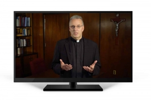 Diocese of Scranton Vocations Video