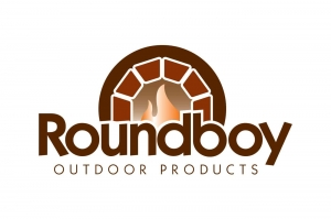 Logo for Roundboy Outdoor Products