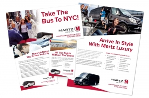 Martz Group Ads